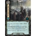 Lord of the Rings LCG - The Crossing of Poros 2
