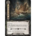 Lord of the Rings LCG - The Crossing of Poros 3