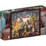 Mystic Vale - Conclave