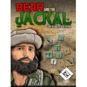 The Bear and the Jackal