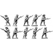 Indian Army - Gurkhas