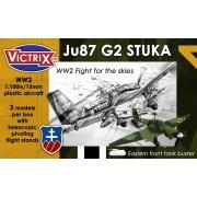Ju 87 G2 Stuka