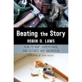 Beating the Story 0