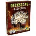 Deckscape - Le Destin de Londres 0