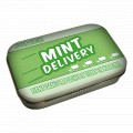 Mint Delivery 0