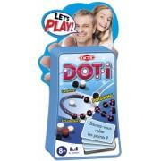 Let's Play - Doti