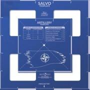 Team Yankee - Template : NATO Edition