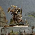 Kings of War - Krudger on Gore 1