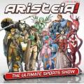 Aristeia! The Ultimate Sports Show 0