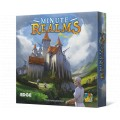 Minute Realms 0