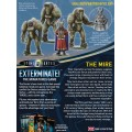 Doctor Who - The Mire 6