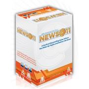 Boite de News@11