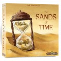 The Sands of Time 0