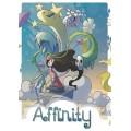 Affinity 1