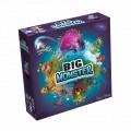 Big Monster 0