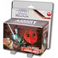 Star Wars : Assaut sur l'Empire - Ezra Bridger et Kanan Jarrus 0