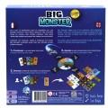 Big Monster 4