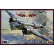 [Image: blood-red-skies-british-bristol-blenheim...bomber.jpg]