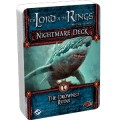 Lord of the Rings LCG - The Drowned Ruins Nightmare Deck 0