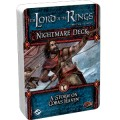 Lord of the Rings LCG - A Storm on Cobas Haven Nightmare Deck 0