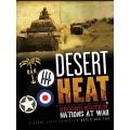 Desert Heat Second Edition 0