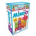 Mindo - Chats 0