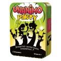 Unanimo Party 0