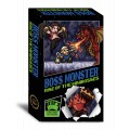 Boss Monster : Rise of the Minibosses 0