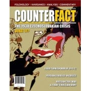 CounterFact 06 - 1938: What If
