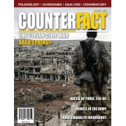 CounterFact 07 - Islamic State: The Syria War