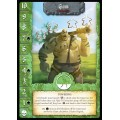 Tiny Epic Defenders 2nd Edition 1