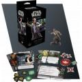 Star Wars : Légion - Han Solo 1