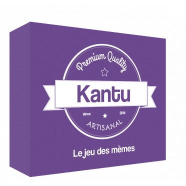 """Résultat de recherche d'images pour """"kantu jeu"""""""