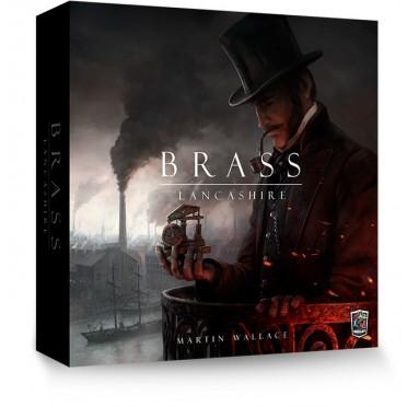 """Résultat de recherche d'images pour """"brass lancashire official"""""""