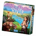 The River 0