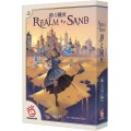 Realm of Sand 0