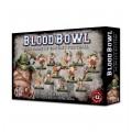 Blood Bowl : Team - Nurgle's Rotters Team 0