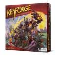 Keyforge 0