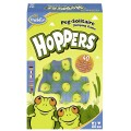 Hoppers 0