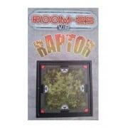 Room 25 - VIP : Raptor