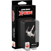 Star Wars X-Wing 2.0: T-65 X-Wing Expansion Pack