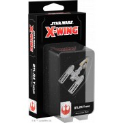Star Wars X-Wing 2.0: BTL-A4 Y-wing Expansion Pack