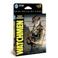 DC Comics Jeu de Deck-Building : Extension 2 Watchmen 0