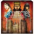 Architectes du Royaume de l'Ouest 0