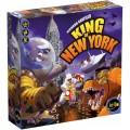 King of New York - VF 0
