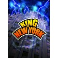 King of New York - VF 4
