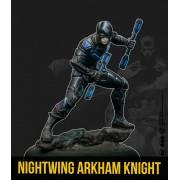 Batman - Nightwing (Arkham Knight)
