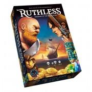 Boite de Ruthless