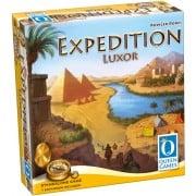 Expédition Luxor pas cher