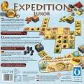 Expédition Luxor 1